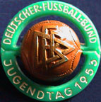 DFB-Andere/DFB-Jugend-3.jpg