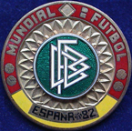DFB-Tournaments/DFB-1982-WM-Spain.jpg