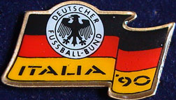 DFB-Tournaments/DFB-1990-WM-Italy.jpg