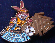 DFB-Tournaments/DFB-1992-EM-France.jpg