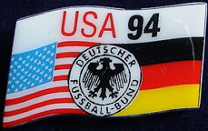 DFB-Tournaments/DFB-1994-WM-USA.jpg