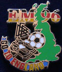 DFB-Tournaments/DFB-1996-EURO-England-2.jpg