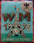 DFB-Tournaments/DFB-1998-WM-France-2.jpg