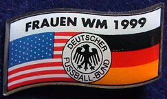 DFB-Tournaments/DFB-1999-WWC-USA.jpg