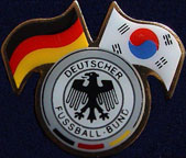 DFB-Tournaments/DFB-2002-WM-Japan-South-Korea-3.jpg