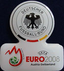 DFB-Tournaments/DFB-2008-EURO-Austria-Switzerland.jpg