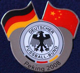 DFB-Tournaments/DFB-2008-OG-Beijing-Damenfussball.jpg
