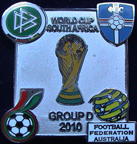 DFB-Tournaments/DFB-2010-WM-South-Africa-Group-D-4.jpg