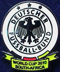 DFB-Tournaments/DFB-2010-WM-South-Africa-Logo-1.JPG