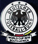 DFB-Tournaments/DFB-2010-WM-South-Africa-Logo-1a.JPG