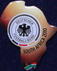 DFB-Tournaments/DFB-2010-WM-South-Africa-Logo-2.jpg