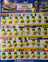 DFB-Tournaments/DFB-2010-WM-South-Africa-Logo-3a.jpg