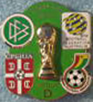 DFB-Tournaments/DFB-2010-WM-South-Africa-Logo-4.jpg