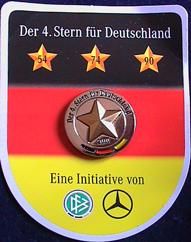 DFB-Tournaments/DFB-2010-WM-South-Africa-Stern-1a.jpg