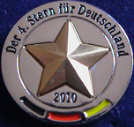 DFB-Tournaments/DFB-2010-WM-South-Africa-Stern-1b.jpg