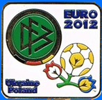 DFB-Tournaments/DFB-2012-EURO-Poland-Ukraine-2.jpg