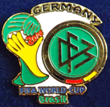 DFB-Tournaments/DFB-2014-WM-Brazilien-3a-sm.jpg