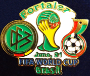 DFB-Tournaments/DFB-2014-WM-Brazilien-3b-sm.jpg