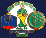 DFB-Tournaments/DFB-2014-WM-Brazilien-3d-sm.jpg