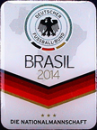 DFB-Tournaments/DFB-2014-WM-Brazilien-Logo-1.JPG