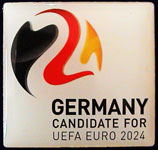 DFB-Tournaments/DFB-2024-EM-Candidate-sm.jpg