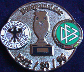 DFB-Tournaments/DFB-Weltmeister-1b.jpg