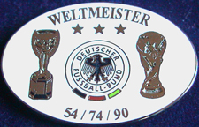 DFB-Tournaments/DFB-Weltmeister-1d.jpg