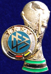 DFB-Tournaments/DFB-Weltmeister-2-sm.jpg