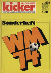 DOC-Kicker/Kicker-Sonderheft-WM-1974.jpg