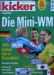 DOC-Kicker/Kicker-Sonderheft-WM-2005-CC.jpg