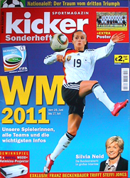 DOC-Kicker/Kicker-Sonderheft-WM-2011.jpg