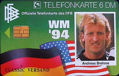 FCK-Cellcards/FCK-PhoneCard-1994-WM94-Players-Brehme-2-Front.jpg