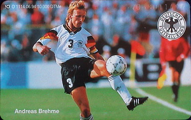 FCK-Cellcards/FCK-PhoneCard-1994-WM94-Players-Brehme-3-Rear.jpg