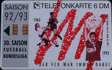 FCK-Cellcards/FCK-PhoneCard-92-93-Team-Foto-rear.jpg