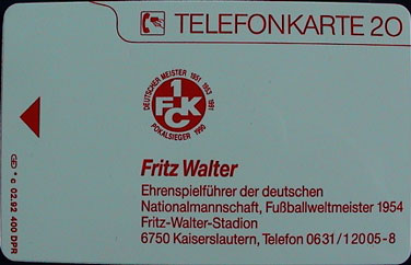 FCK-Cellcards/FCK-PhoneCard-92-Deutscher-Meister-Fritz-Walter-rear.jpg