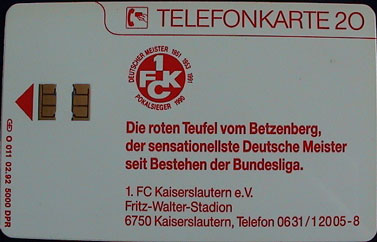 FCK-Cellcards/FCK-PhoneCard-92-Deutscher-Meister-rear-5000.jpg