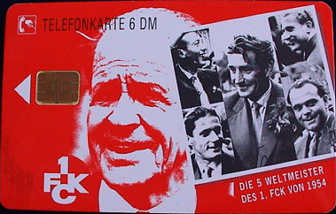 FCK-Cellcards/FCK-PhoneCard-94-95-Team-Foto-rear.jpg