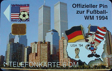 FCK-Cellcards/FCK-PhoneCard-94-World-Cup-1994-1954-front.jpg