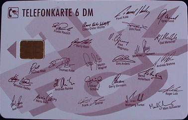 FCK-Cellcards/FCK-PhoneCard-95-96-Team-Foto-rear.jpg