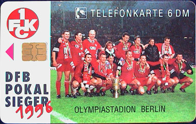 FCK-Cellcards/FCK-PhoneCard-96-97-Team-Foto-rear.jpg