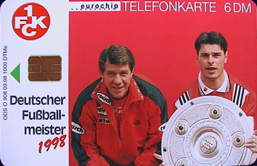FCK-Cellcards/FCK-PhoneCard-98-99-Team-Foto-front-rear.jpg