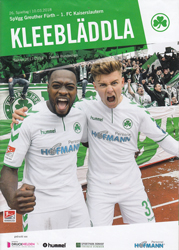 FCK-Docs-Programme-2010-2020/2018-03-10-Sa-A-ST26-SpVgg-Greuther-Fuerth-sm.jpg