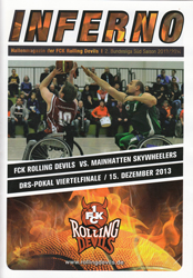 FCK-Docs/2013-12-15-Pokal-VF-RD-Mainhattan-Skywheelers.jpg