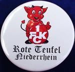 Rote Teufel