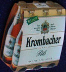 Trade-Beer/Beer-German-Krombacher-3d.JPG