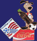 Trade-Coke/WC1994-Sponsor-Coke-Coke-Can-Logo.jpg