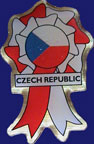 Trade-Euros/EC1996-Sponsor-Mastercard-Ribbon-Czech-Republic.jpg