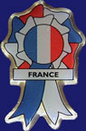 Trade-Euros/EC1996-Sponsor-Mastercard-Ribbon-France.jpg