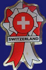 Trade-Euros/EC1996-Sponsor-Mastercard-Ribbon-Switzerland.jpg