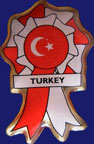 Trade-Euros/EC1996-Sponsor-Mastercard-Ribbon-Turkey.jpg